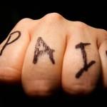 「痛み」の不思議
