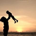 発達障害と診断された子ども達を持つお母さんの経験談