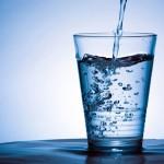 脱水症。そして正しい対策法。