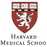 痛みの緩和の為のカイロプラクティックケア ハーバード大学医学大学院の記事