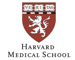 ハーバード大学医学大学院