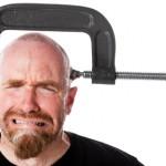 【高知】頭痛を根本から改善