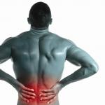 普通(一般的)でも、普通(正常)ではない腰痛の話