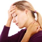 頚椎原性頭痛にカイロプラクティック 2017年発表ノルウェーの大学病院での研究